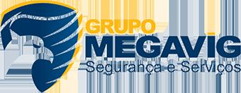 Blog Megavig