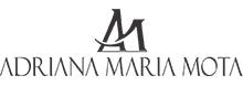 Adriana Maria Mota