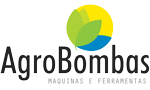 AgroBombas