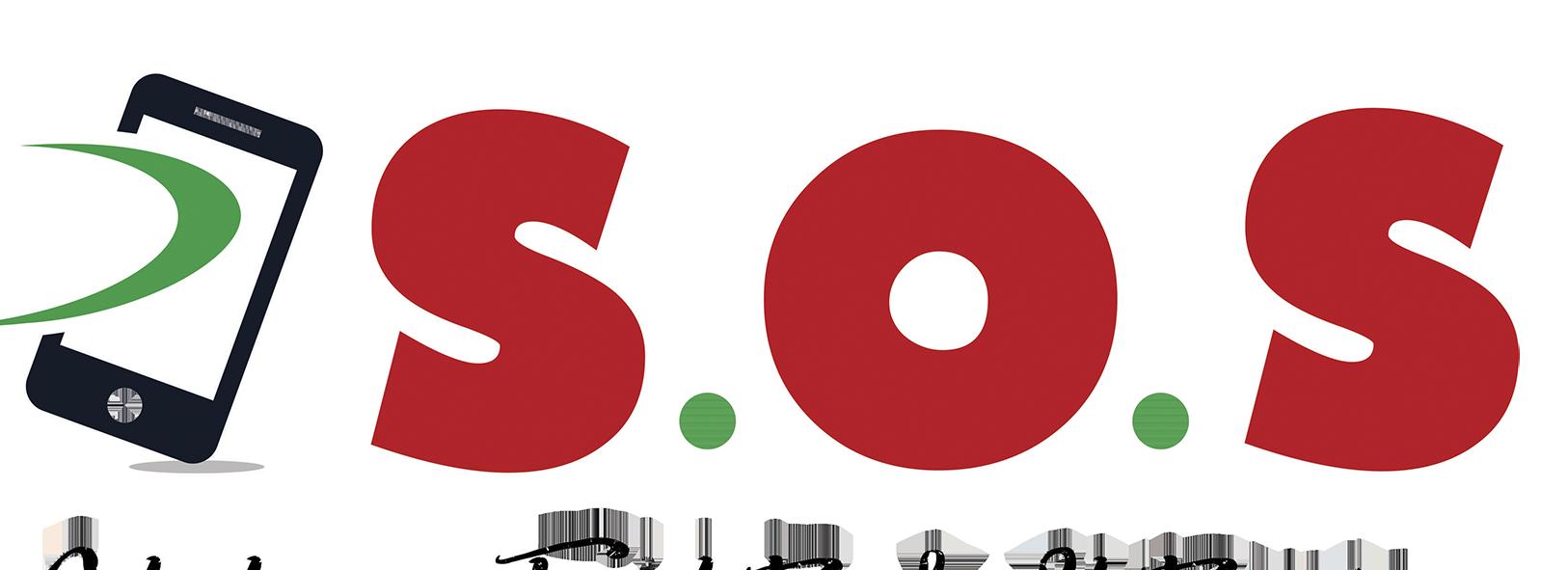 Blog - SOS Celular | Troca de tela, conserto e mais!