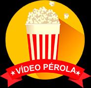 Vídeo Pérola | Blog